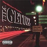 Tha Silencer Presents Tha Getuzz by Tha Getuzz (2006-10-31?