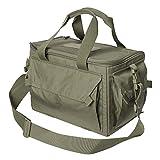 Helikon-Tex Range Line, Range Bag Adaptive Green