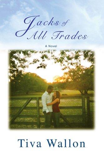Read Online Jacks of All Trades ebook