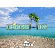 Caribbean Life Season 1