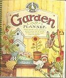 Garden Planner, Gooseberry Patch, 1933494336