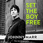 Set the Boy Free | Johnny Marr