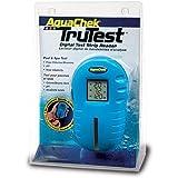 Aqua Chek Aqua Chek Trutest Digital Reader
