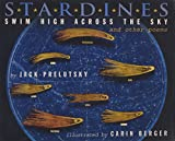 img - for Stardines Swim High Across the Sky: and Other Poems book / textbook / text book