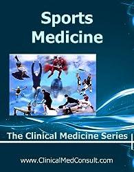 Clinical Sports Medicine - 2016 (The Clinical Medicine Series Book 29)