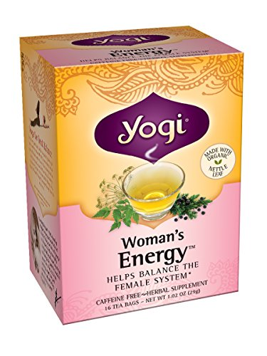 yogi-teas-womans-energy-16-count-pack-of-6