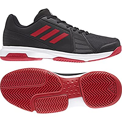 adidas Performance Men's Approach Tennis-Shoes