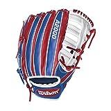 Wilson A2000 CL22 Merica Slow-Pitch Softball Glove