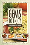 Gems to Enjoy, Brian Alter, 1932226680