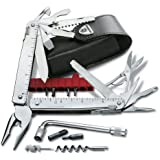 Victorinox Swiss Tool CS (Corkscrew)
