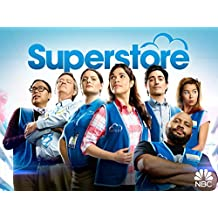 Superstore, Season 2