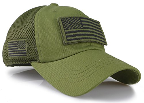 Sox Market Camouflage Constructed Tactical product image