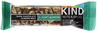 product image for KIND Dark Chocolate Almond Mint, 1.4 oz