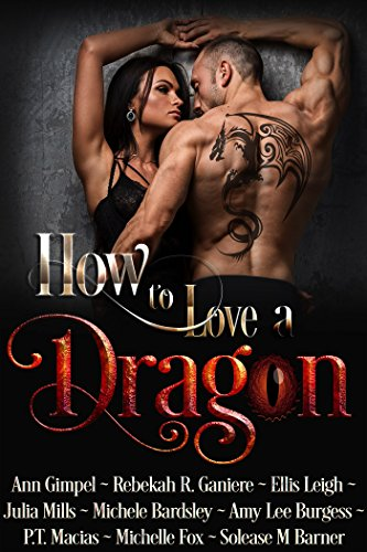 how-to-love-a-dragon