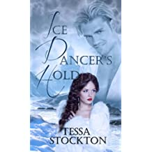 Ice Dancer's Hold (Brother's Keep)