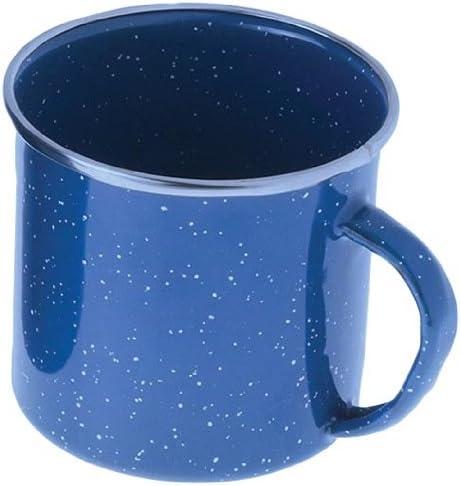 oz GSI Outdoors 4 fl Green Cup