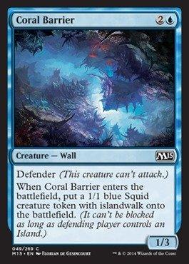 Coral Magic - 6