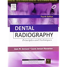 Dental Radiography: Principles And Techniques, 4/e