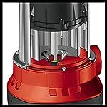 einhell-4170445-Pompa-Immersione-a-Fondo-Piatto-GC-Sp-Ll-Prevalenza-Max-75-M-350-W
