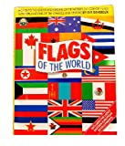 Flags of the World, Paul Barnett, 0517073161