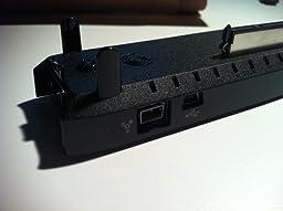 Goflex desk for mac seagate