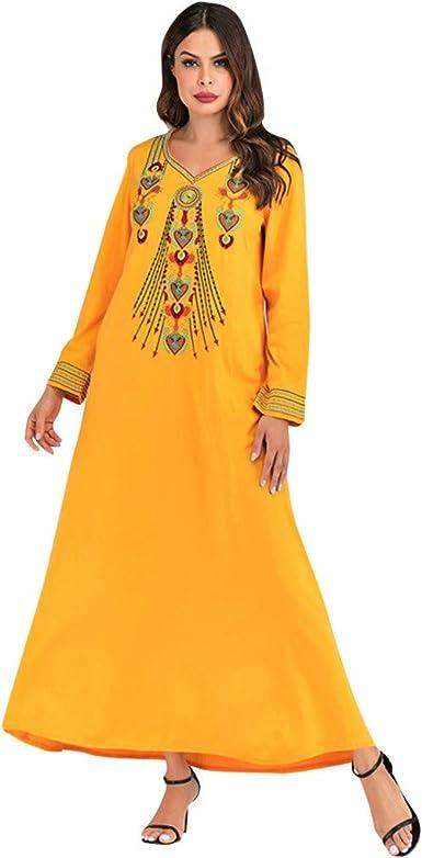 Chaqueta Falda Largos Fossen MuRope Vestidos de Fiesta Mujer Elegantes Lentejuelas Vestidos Mujer Invierno Rebajas Informal Juveniles Vintage Bautiz/ó