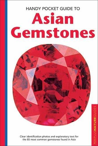 gem and jewelry pocket guide - 6