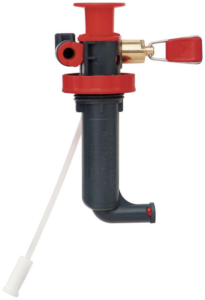 MSR Liquid Fuel Stove Replacement Pump