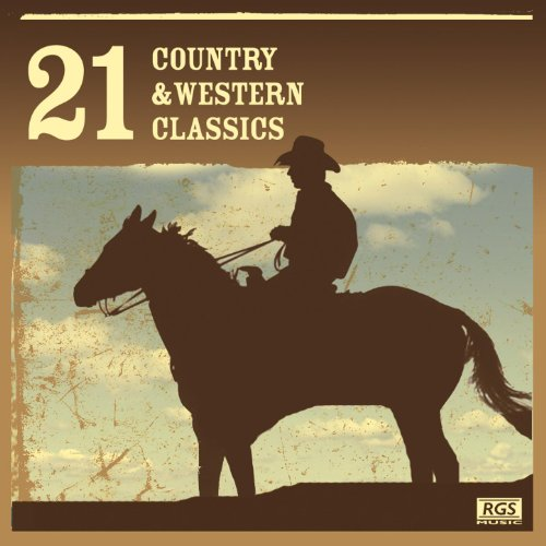 21 Country & Western Classics]()
