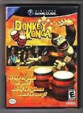 Donkey Konga (Game Only)