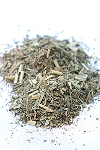 Backyard Chicken Coop Herbs: Keep Flies, Ants, Spiders, Mice, Rats Away Naturally PestsBGone (5 (Lemongrass Chicken)