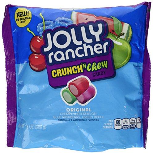 jolly-rancher-crunch-n-chew-original-13-oz