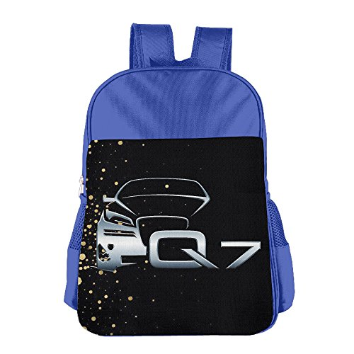 stalishing-kids-audi-q7-logo-school-bag-backpack