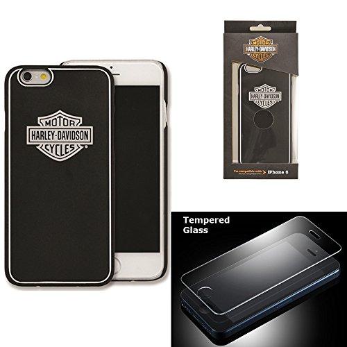 Harley Davidson Phone Case - 6