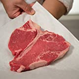 Porter & York, Prime Beef Porterhouse 36oz