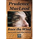 Race the Wind (Children of the Wild Book 6)