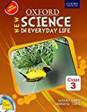 New Science in Everyday Life  Coursebook 3