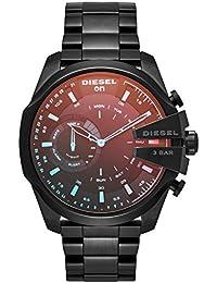 Smart Watch (Model: DZT1011)