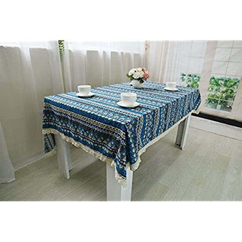 Standard Picnic Table Size Timizconceptzmusicco - Standard picnic table size