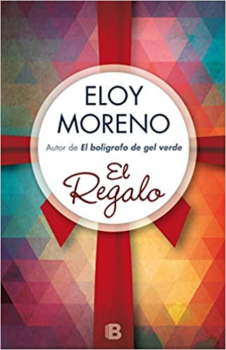 kindle regalar libro amazon españa