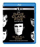 The Dave Clark Five And Beyond: Glad All Over on DVD & Blu-ray May 13