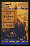 Land of Enchanters, , 1558762671