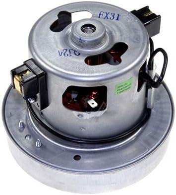 HOOVER - Motor aspirador Hoover TXP1520 011: Amazon.es: Bricolaje ...