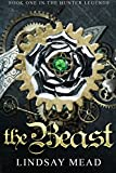 The Beast (The Hunter Legends)