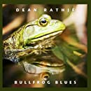 Bullfrog Blues