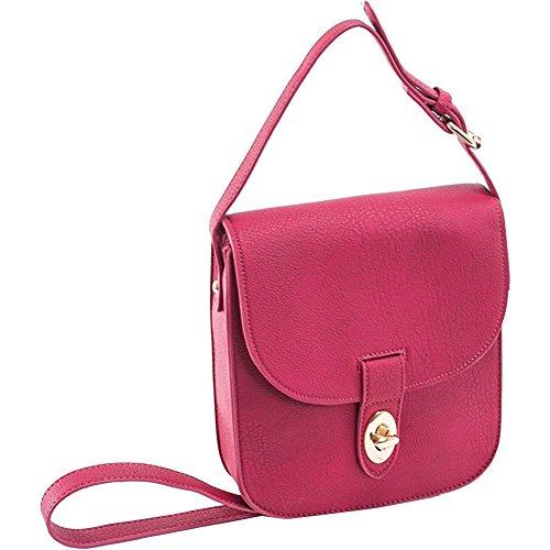 parinda-womens-maya-ii-faux-leather-crossbody-bag-berry