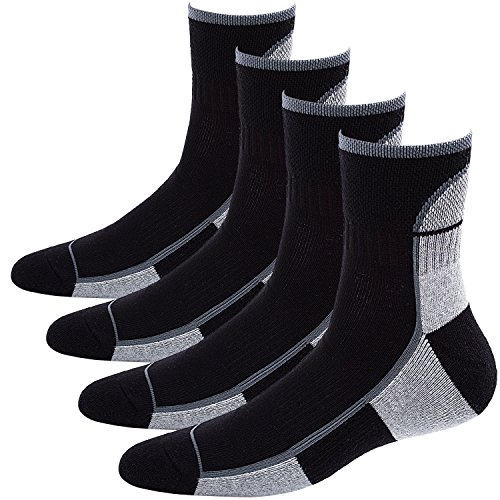Motorcycle Boot Socks - 2