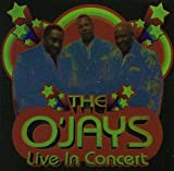 Live In Concert CD+DVD