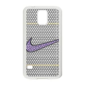 SANYISAN The famous sports brand Nike fashion cell phone case for samsung galaxy s5