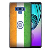 Best Stuff4® Mobile In India - STUFF4 Gel TPU Phone Case/Cover for Samsung Galaxy Review